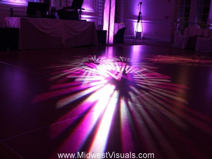 Tmx 1428520578169 Img2735 Wheeling wedding eventproduction