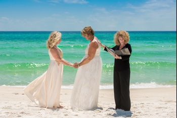 My Blessing for these brides
