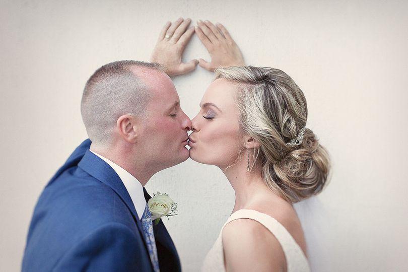Cazenovia NY Wedding
