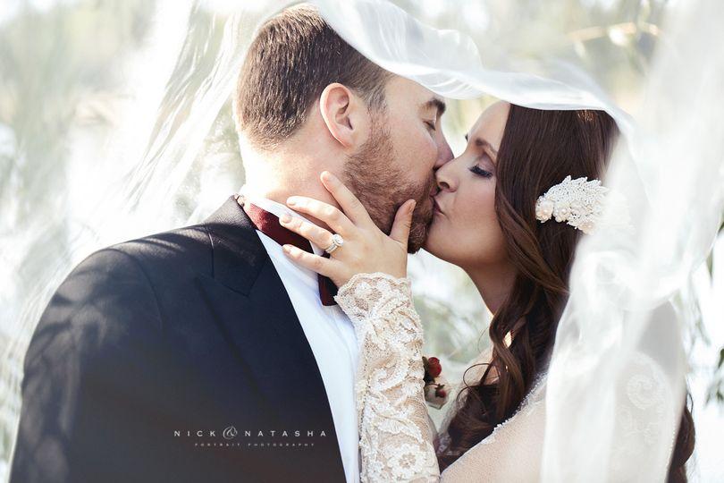 syracuse wedding phootgrapher nick natasha studio