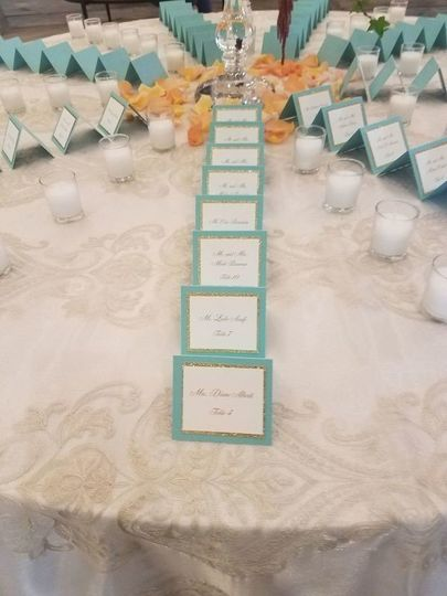800x800pdr events by pamela d orsi ryan east green