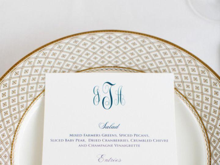 Tmx 1512763399843 Screen Shot 2017 12 08 At 3.01.49 Pm East Greenwich wedding invitation
