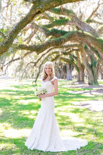 catherine bridals faves 1