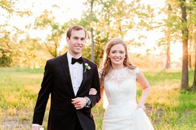 Amazing Moment Weddings