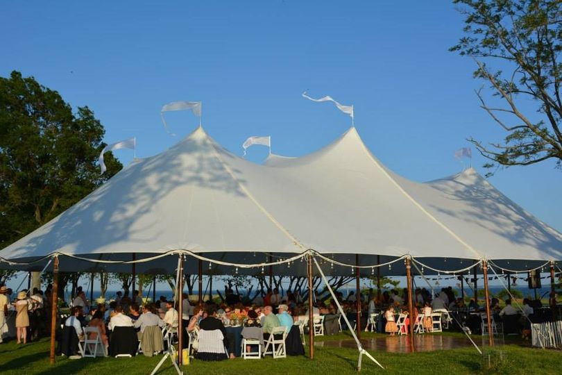 800x800 1393435935065 black walnut ... & Eastern Shore Tents and Events - Event Rentals - Chestertown MD ...