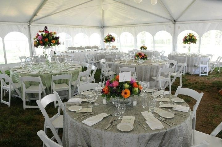 Eastern shore tents and events event rentals chestertown md 800x800 1393435935065 black walnut 800x800 1393435937943 bleacher wedding junglespirit Choice Image