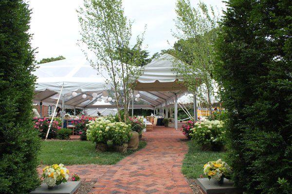 Tmx 1324494339274 033 Chestertown, Maryland wedding rental