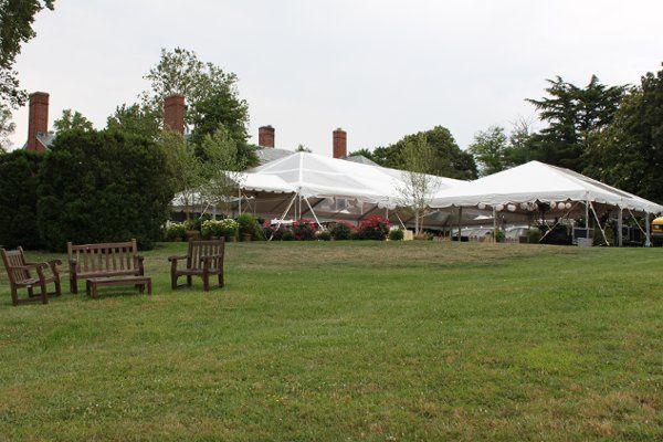 Tmx 1324494639008 037 Chestertown, Maryland wedding rental