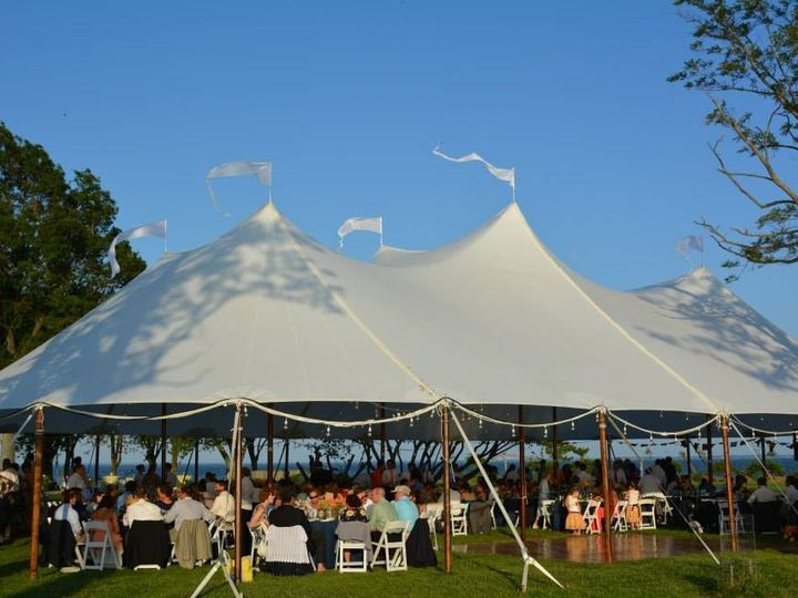 Tmx 1393435935065 Black Walnut  Chestertown, Maryland wedding rental
