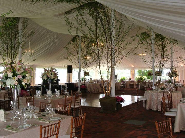 Tmx 1393436427569 01 Chestertown, Maryland wedding rental