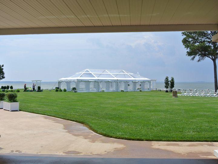 Tmx 1393436475282 01 Chestertown, Maryland wedding rental