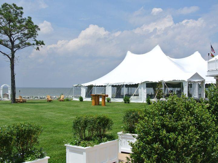 Tmx 1393436497894 02 Chestertown, Maryland wedding rental