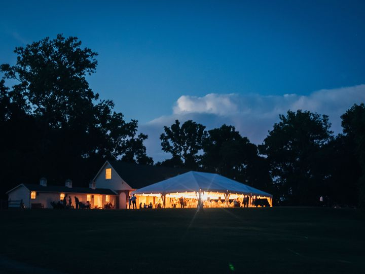 Tmx 1523635429 Ee3f33076a7e2d27 1523635426 F5a3a2b7d8d97337 1523635426375 1 Megan Will Wedding Chestertown, Maryland wedding rental