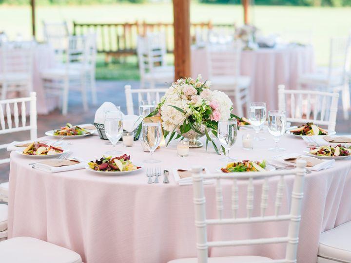 Tmx 1523635656 Ca7fdfcbb3bc8b1f 1523635652 9cacde151a90108d 1523635652060 9 Crumpwed 775 Chestertown, Maryland wedding rental