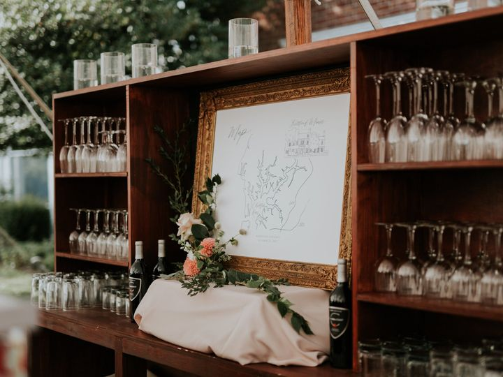 Tmx 1523635717 06f13c3bcdfc2e76 1523635715 9d630f667b84df6b 1523635714833 11 Maddy Ryan 709 Chestertown, Maryland wedding rental
