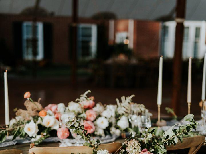 Tmx 1523635731 D55976136f6b7685 1523635729 7a1a21f050957dc9 1523635729379 12 Maddy Ryan 731 Chestertown, Maryland wedding rental