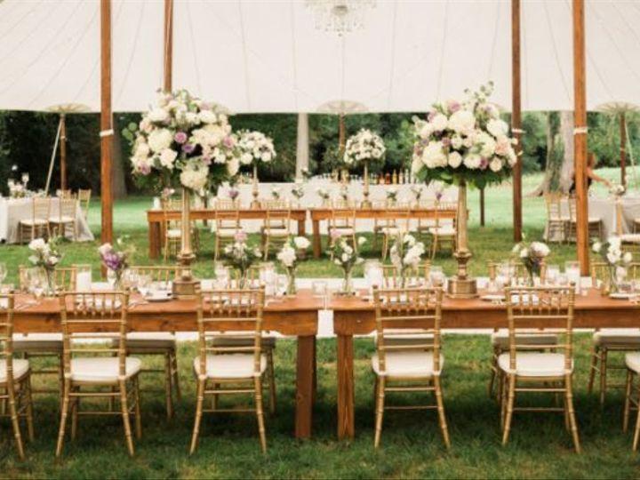 Tmx 1523637773 Ed95697070116e31 1523637772 Ea34edf8da5962b1 1523637772578 2 Alysia And Jayson  Chestertown, Maryland wedding rental