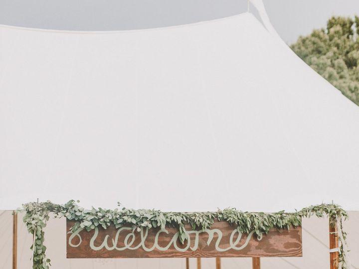 Tmx 1523637778 9691af653f27905f 1523637775 56412449b4d1c004 1523637775378 3 Brittland Entrace  Chestertown, Maryland wedding rental