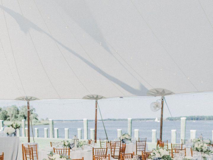 Tmx 1523637811 84d581fc1ed4fcc3 1523637808 88fa9e58bd8e18f9 1523637807341 7 Carolyn Lasako Fav Chestertown, Maryland wedding rental
