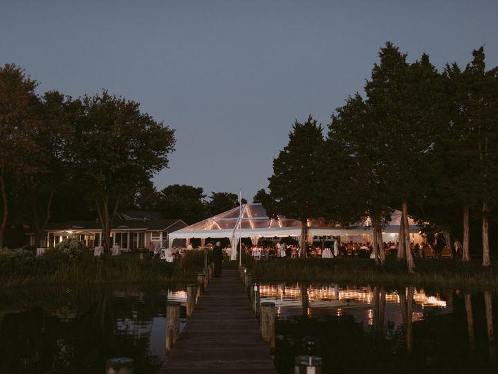 Tmx 1523637825 01005d42eb92bb1e 1523637822 9f0770cf435be08b 1523637821782 9 Clear Top Favorite Chestertown, Maryland wedding rental