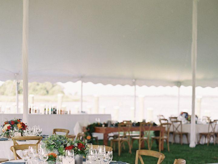 Tmx 1523637860 84b12784c1242a3e 1523637858 407feac5dedd937b 1523637857636 11 Michele White Fav Chestertown, Maryland wedding rental