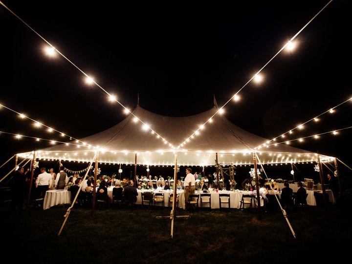 Tmx 1523637873 6fbdaf1f64f616d8 1523637872 6dc003b75b05b216 1523637871930 12 TheHC CK 098 Chestertown, Maryland wedding rental