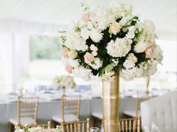 Tmx 1523637897 89cfd43c0aa34e93 1523637896 3d14ffec1c026932 1523637896584 1 Natalie Franke Kir Chestertown, Maryland wedding rental