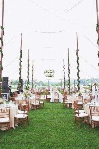 Tmx 1523639926 A0fb012472458220 1523639925 34d0aae4573e1781 1523639925613 5 Wilmerding Chestertown, Maryland wedding rental