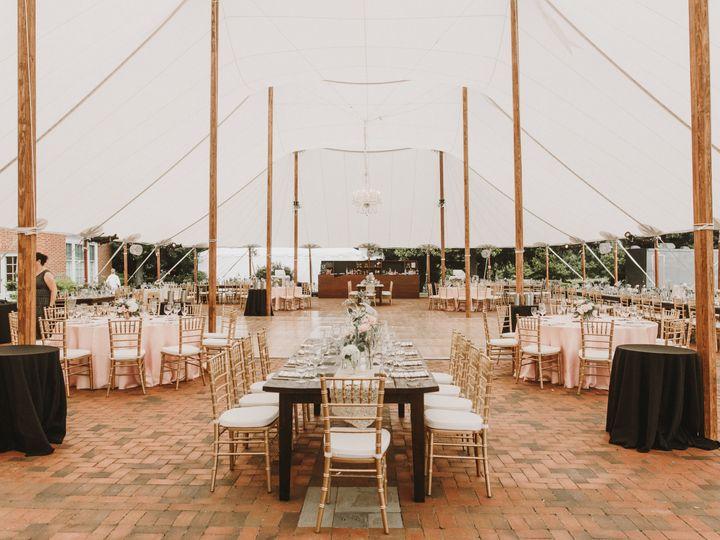 Tmx 1523641227 C5a3f3b380f5230d 1523641225 37261b6c8dee3b59 1523641224576 1 Brittland Sailclot Chestertown, Maryland wedding rental