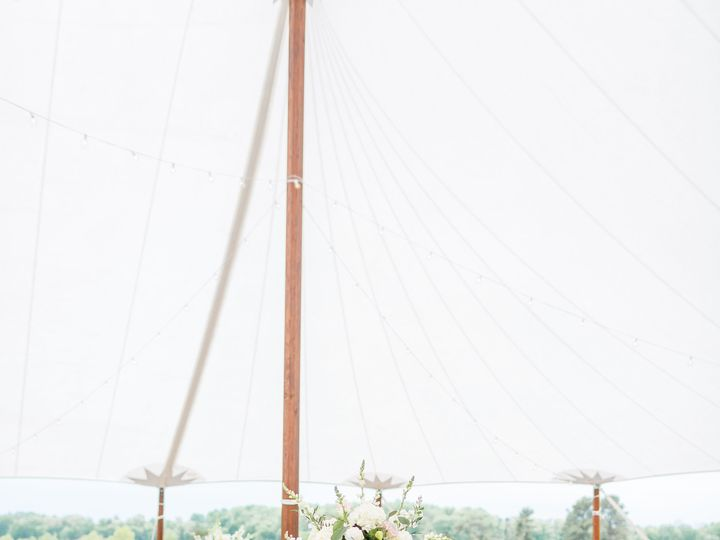 Tmx Katieandtaylorwedding 820 51 37786 Chestertown, Maryland wedding rental
