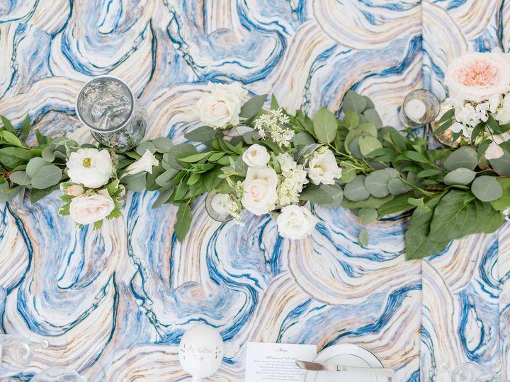 Tmx Katieandtaylorwedding 840 51 37786 V1 Chestertown, Maryland wedding rental