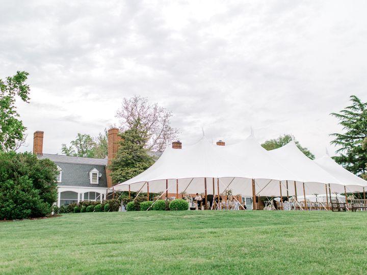Tmx Katieandtaylorwedding 865 51 37786 Chestertown, Maryland wedding rental