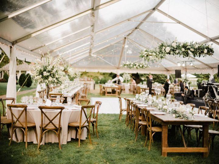 Tmx Michele White Favorites 0004 51 37786 Chestertown, Maryland wedding rental