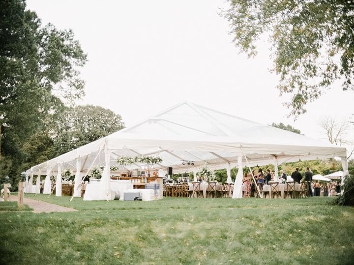 Tmx Michele White Favorites 0006 51 37786 V1 Chestertown, Maryland wedding rental