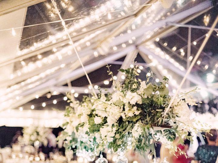 Tmx Michele White Favorites 0007 51 37786 V1 Chestertown, Maryland wedding rental