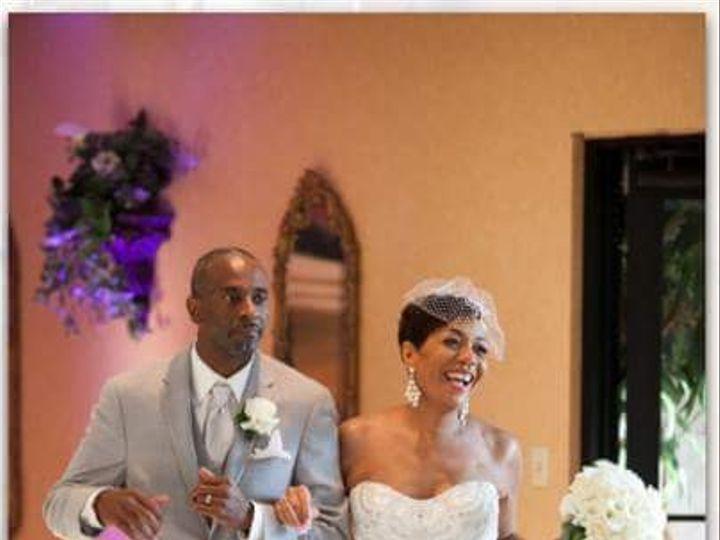 Tmx 1483478088148 Fbimg1480635899415 Monroe, CT wedding dj