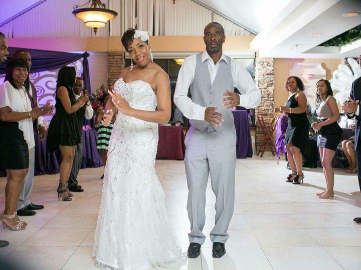 Tmx 1509053620766 Bryant 2 72417 Monroe, CT wedding dj