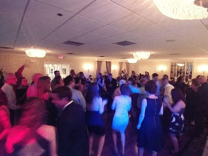 Tmx 1510931734244 Saad 10 21 17 Dancing 5 Monroe, CT wedding dj