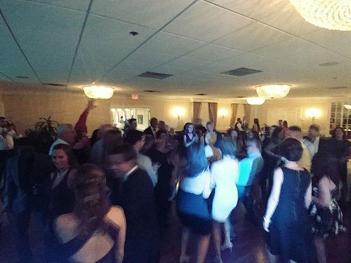 Tmx 1510931745616 Saad 10 21 17 Dancing 6 Monroe, CT wedding dj