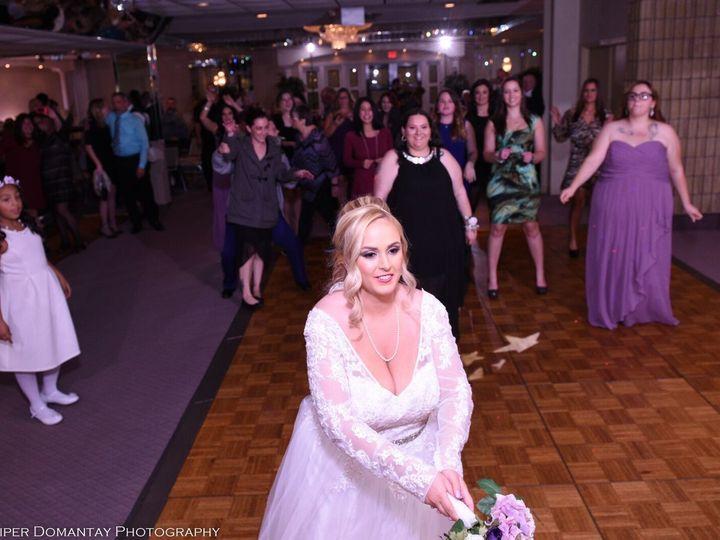 Tmx 1510932646511 Keith Jackson 1 Monroe, CT wedding dj