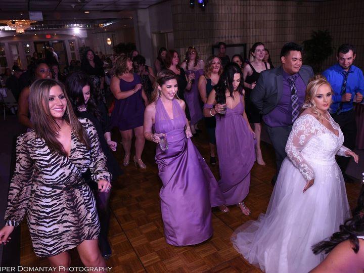 Tmx 1510932657434 Keith Jackson 3 Monroe, CT wedding dj