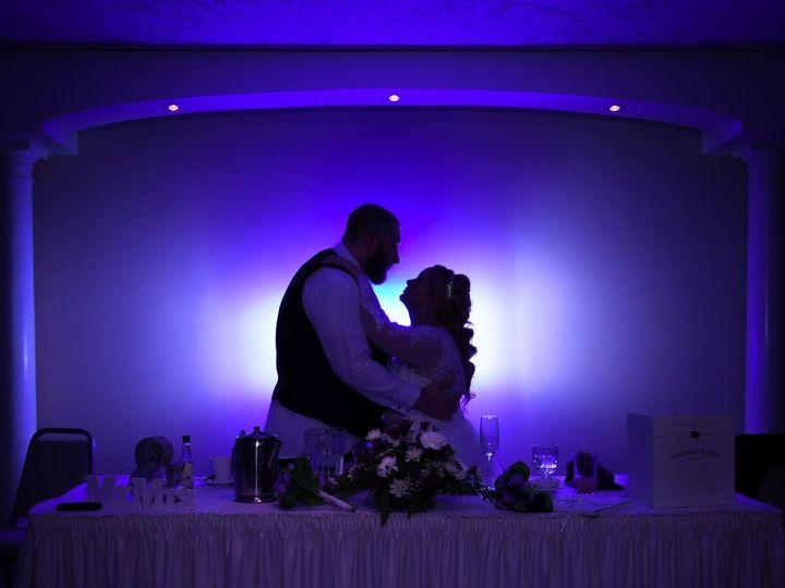 Tmx 1510932665403 Keith Jackson 4 Monroe, CT wedding dj