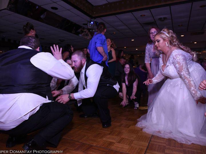 Tmx 1510932681442 Keith Jackson 6 Monroe, CT wedding dj
