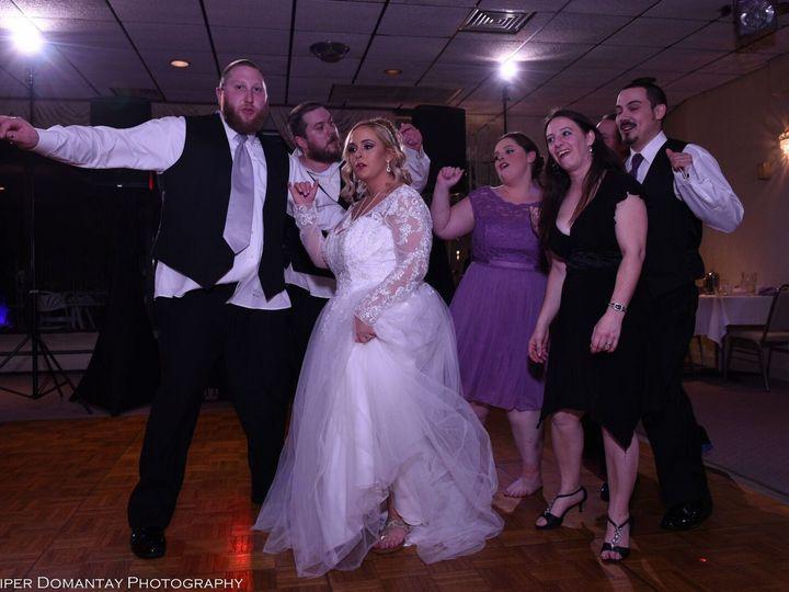 Tmx 1510957848614 Keith Jackson 7 Monroe, CT wedding dj