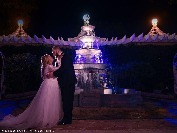 Tmx 1510957860608 Keith Jackson 8 Monroe, CT wedding dj
