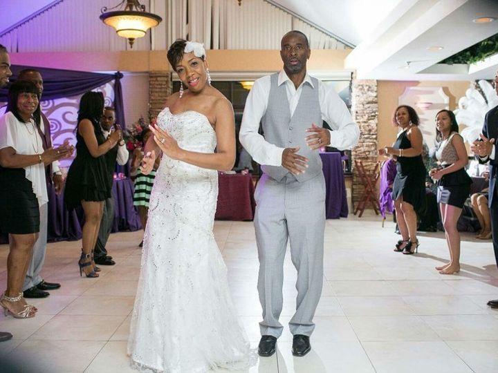 Tmx 1510958050129 Bryant 2 Monroe, CT wedding dj