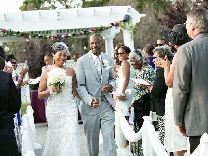 Tmx 1510958050208 Bryant 3 Monroe, CT wedding dj