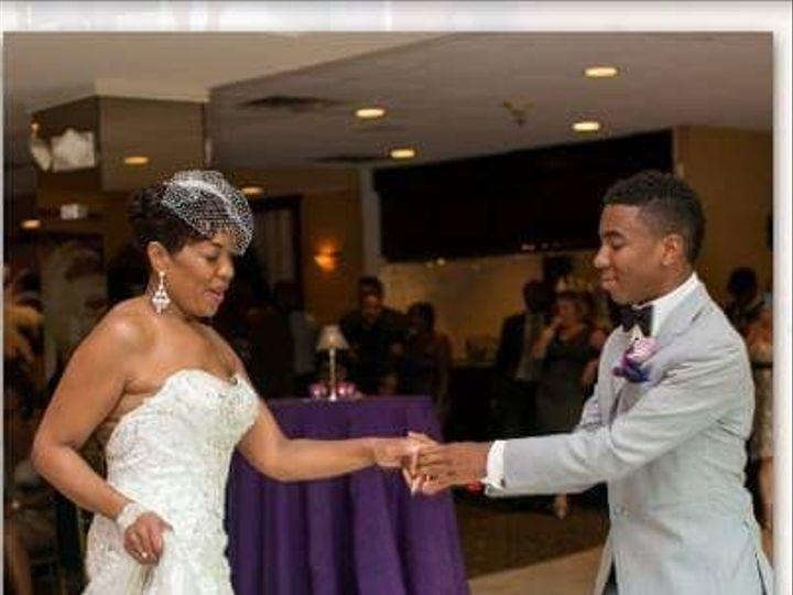 Tmx 1510958063348 Bryant 5 Monroe, CT wedding dj