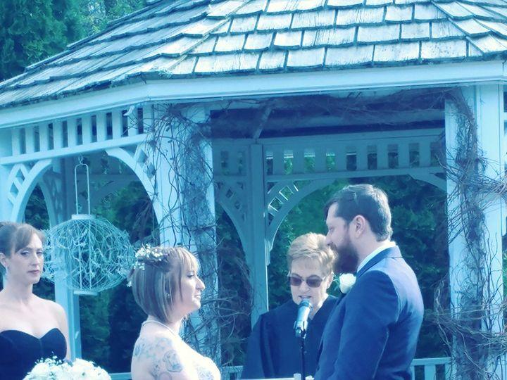 Tmx 1510958422352 Burr 1 Monroe, CT wedding dj