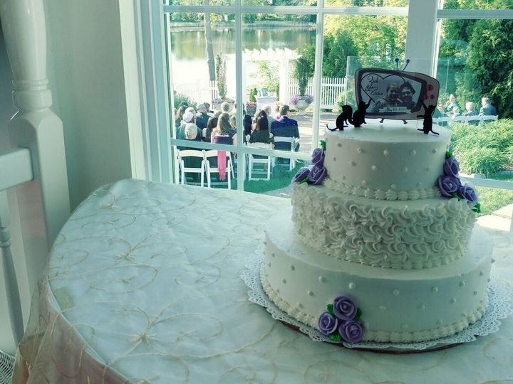 Tmx 1511273024968 Capitao 1 Monroe, CT wedding dj